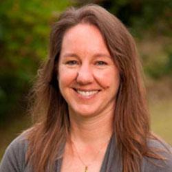 Image of Patricia Allen